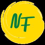 Redação NF