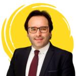 Hélder Filipe Costa