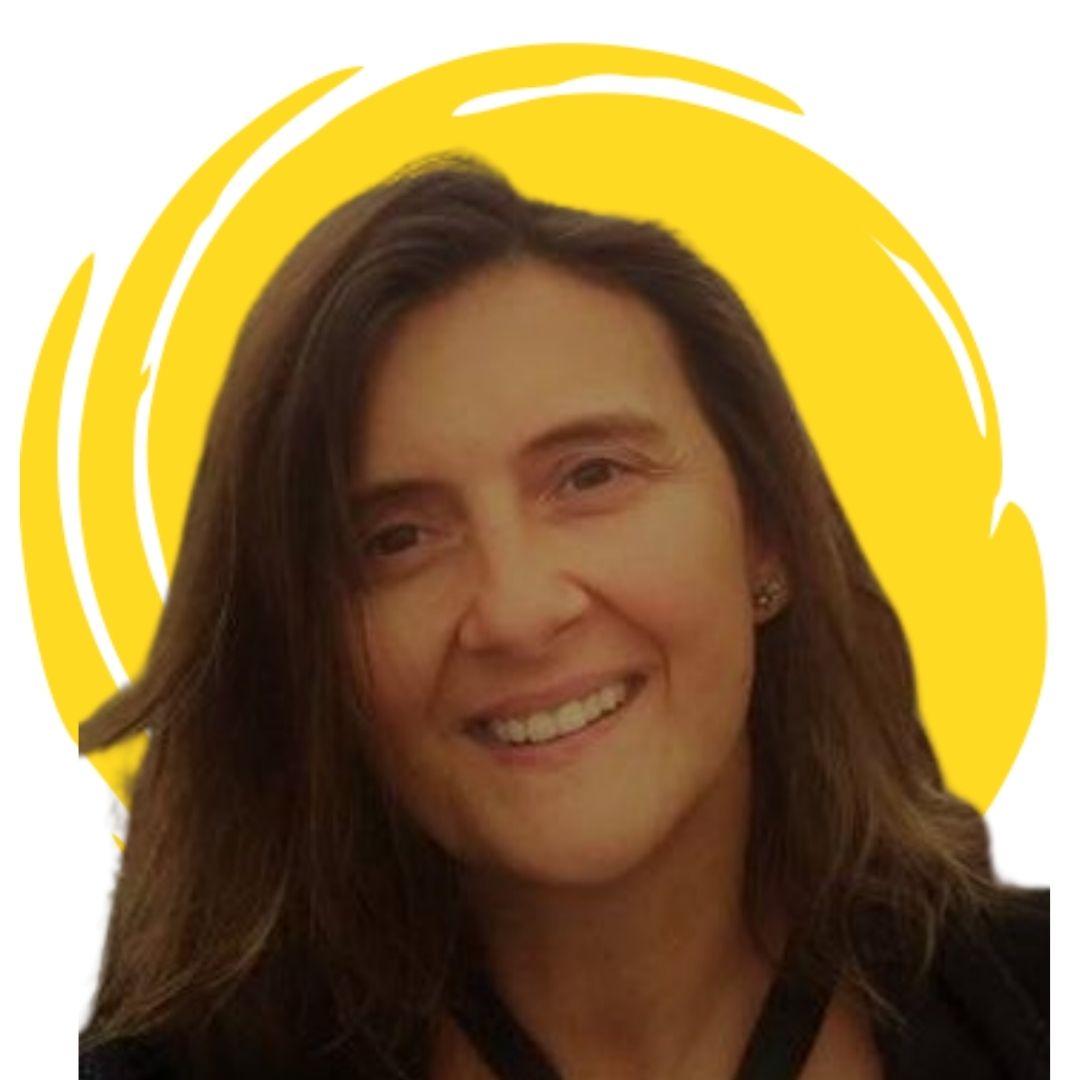 Marta Duque Vaz