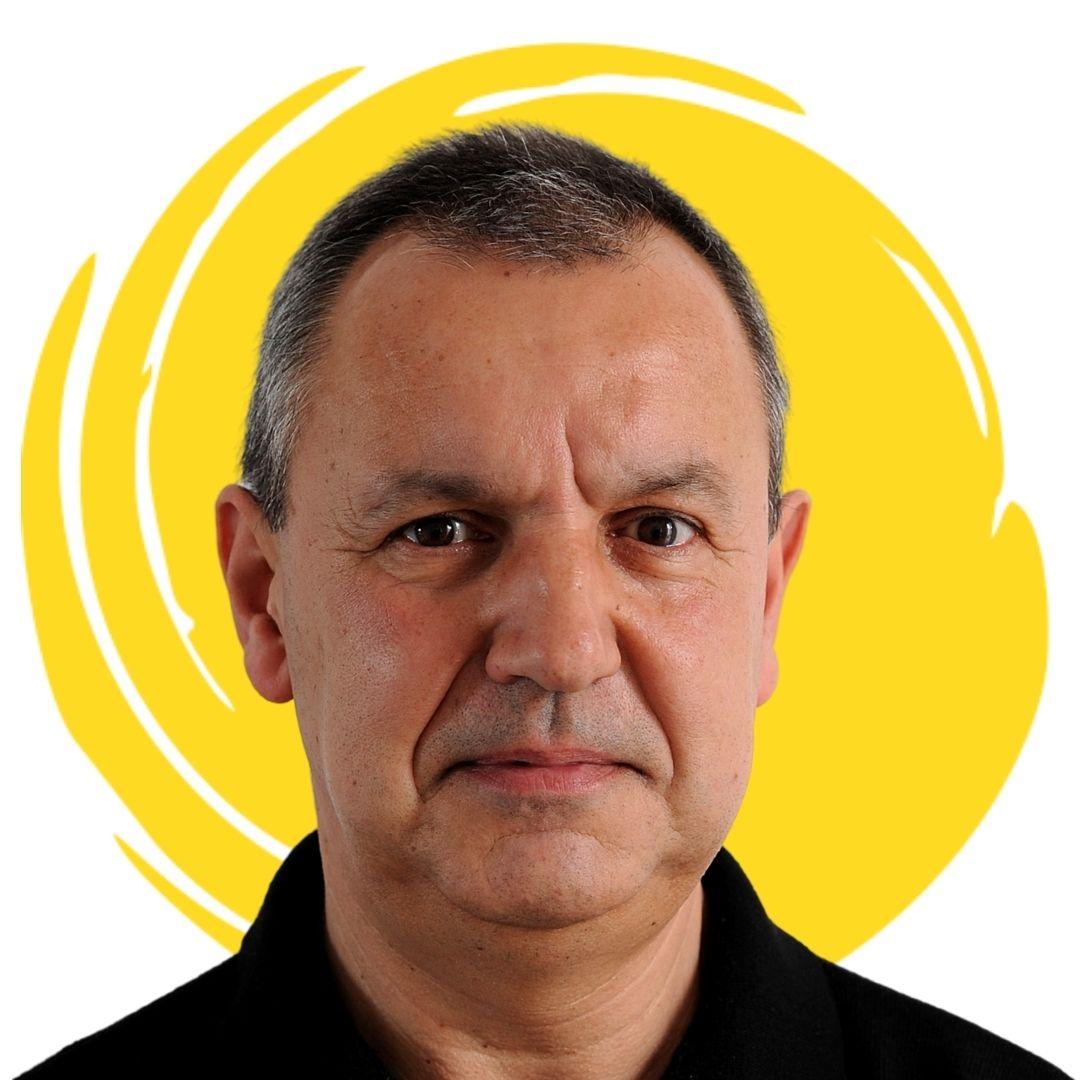 José Augusto Moreira