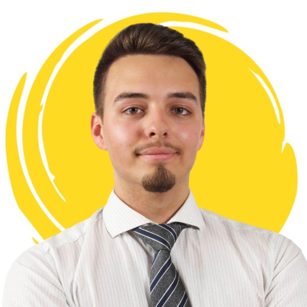 Tiago Lopes