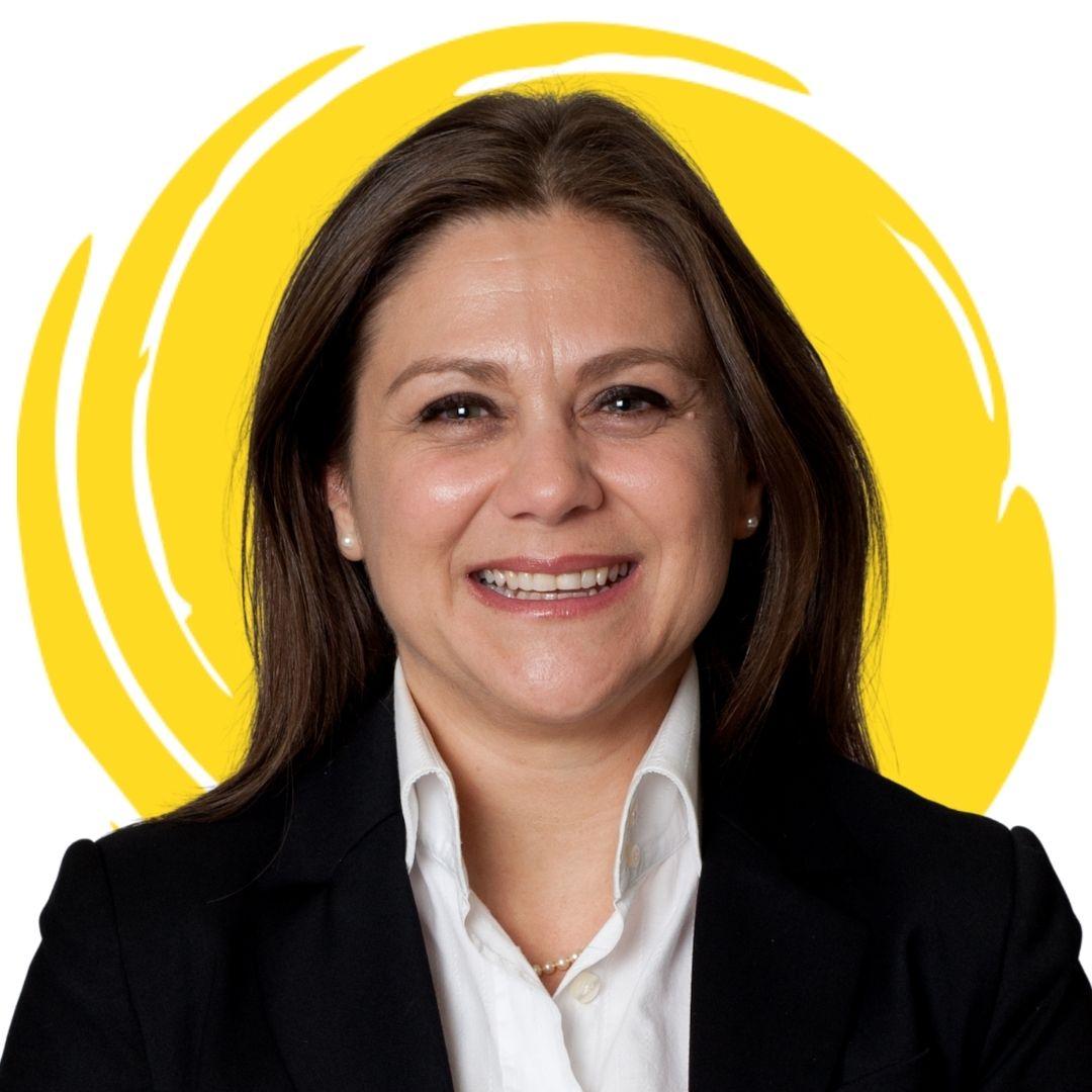 Paula Ramos Nogueira